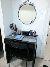 150 best beauty room diys images on pinterest vanities make up