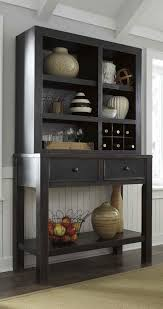 dinning kitchen buffet sideboard dark wood sideboard wooden