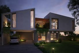 Home Design Studio Help Contemporary Residence At Dha Lahore Phase Iii By Noor Khan Design