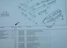 honda 185 atc wiring diagram toyota celica wiring diagram wiring