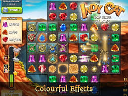 indy cat match 3 android apps on google play