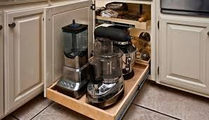 cool kitchen storage ideas 100 cool kitchen storage ideas kitchen cabinets cool exitallergy