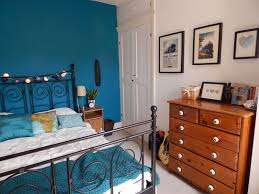 words that can only be your own at home our travel themed spare room