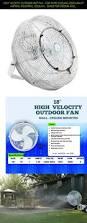 best 25 outdoor misting fan ideas on pinterest outdoor fans