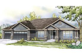 new house plan oak hill 30 810 associated designs