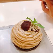 cuisine mont馥 100 images happycool 我的酷老爸微苦回甘的抹茶