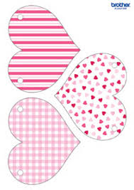 Valentine S Day Decorations And Supplies by Printable Valentine U0027s Day Decorations U0026 Supplies Free Templates