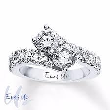 kay jewelers mn goodman jewelers in saint paul mn 3001 white bear ave