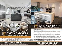 builders and general contractors connect construction page 4