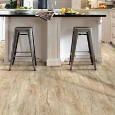 decorating pergo floors shaw laminates shaw laminate flooring