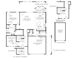 28 fischer homes floor plans fischer homes hermitage model fischer homes floor plans new single family homes atlanta ga turner fischer