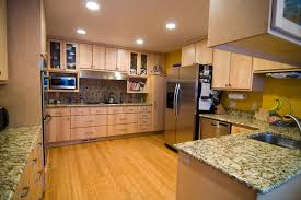 Natural Maple Kitchen Traditional Kitchen Minneapolis By - Natural maple kitchen cabinets