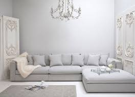 25 Best Ideas About White Magnificent Light Grey Sofa With 25 Best Ideas About Gray Couch