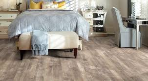 Shaw Flooring Laminate Antiquation Sa566 Boardwalk Laminate Flooring Wood Laminate