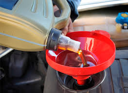 black friday motor oil best places to buy motor oil consumer reports