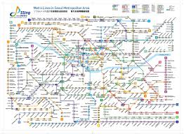Metro Map Kuala Lumpur by An Extremely Detailed Guide On How To Have An Amazing 6 Day Trip
