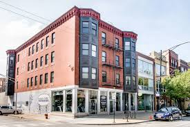 wicker park condos for sale