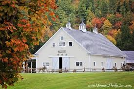 wedding venues in vermont new s most exclusive retreat wedding venue media
