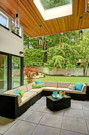 Best Patio Design Ideas 16 Best Patio Design Ideas For 2016