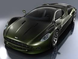 aston martin concept cars aston martin cars related images start 250 weili automotive network