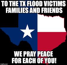 Texas Meme - texas map meme generator imgflip