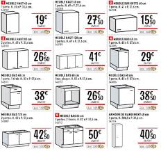 meubles cuisine brico d駱ot cuisine brico d駱ot prix 100 images 38 best muebles images on
