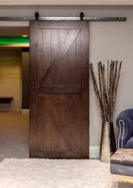 Home Barn Doors by 15 Dreamy Sliding Barn Door Designs Sliding Door Doors And