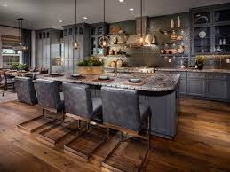 Elegant Kitchen Cabinets Las Vegas 768 Best Killer Kitchens Images On Pinterest Dream Kitchens New