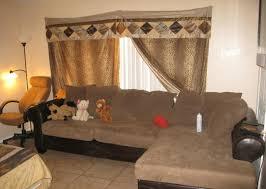 big couches my next big diy luxury big sectional sofas 24 sofa