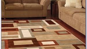 8x10 Area Rugs Ikea Ikea Area Rugs For Living Room Intended 8x10 Idea 1