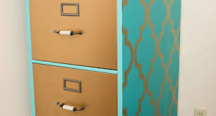 cabinet designer cabinet inviting filing cabinet design ideas incredible designer