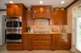 custom kitchen cabinets foxcraft cabinets