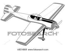 aereo clipart clip aereo disegno bianco fondo vettore illustrazione