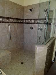 20 shower remodel modern maizy master bathroom remodel