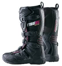 dirt bike motorcycle boots dirt bike parts riding gear boots accessories boots