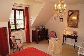 chambre d hote arreau contrat location chambre meublée unique impressionnant idées de