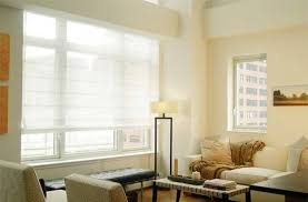 Kitchen Window Treatments Roman Shades - fancy window treatments roman shades and best 25 roman shades