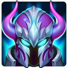knights and dragons modded apk knights dragons 1 22 300 mod apk unlimited money guruslodge