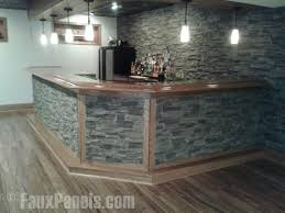 home bar pictures design ideas for your home bar plans for the