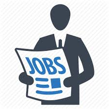 How To Get Resumes From Job Portals by 20 How To Get Resumes From Job Portals Rashmi Singh Students