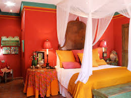 Bedroom Decor In Mexican Decorating Ideas Home Design Photo With