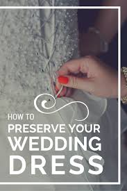 the best way to organize a lifetime of photos how to preserve your wedding dress so it lasts a lifetime