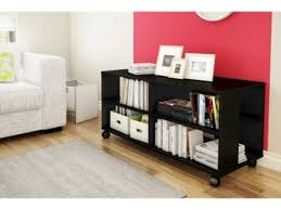 Dark Cherry Bookcase 58 Bookcase Casters Vertical Bookcase On Casters Extendo Webshop