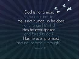 promises of god powerpoint sermon powerpoint sermons
