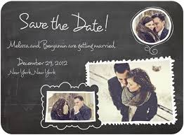 diy save the date magnets save the date magnet templates free best 25 save the date magnets