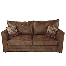 American Furniture Sofas Amazon Com American Furniture Classics Palomino Sleeper Sofa