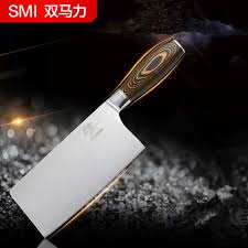 how to use kitchen knives smli stainless steel style professional chef knife cutting