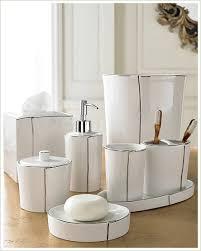 nice bathrooms sets on bathroom set home design ideas