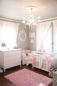 idée deco chambre bébé idee deco chambre bebe fille