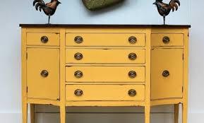 blague bureau jeux de rangement de chambre gorgeous meuble rangement chambre